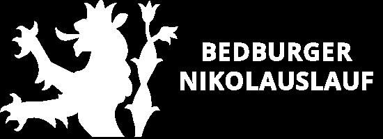 Bedburger Nikolauslauf